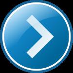 kuba_arrow_button_right